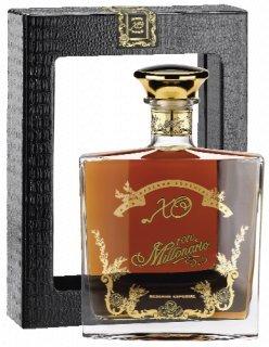 Rum Rum Millonario XO 0,7l 40% GB